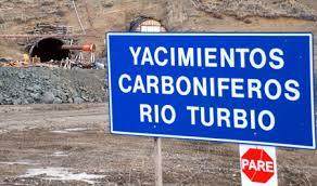Tres ofertas para la Obra Eléctrica Yacimiento Carbonífero Rio turbio $404 Millones