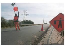 Se licitó el proyecto y construcción para la transformación en autovía de la ruta nacional Nº9, provincias Santiago del Estero y Tucumán $514,8 Millones