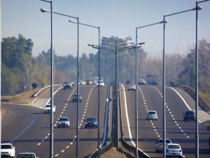 Tres Ofertas para la Ruta Nacional 40 Acceso Sur a Mendoza $251 Millones
