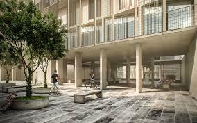 Cuatro ofertas para construir un edificio de 82 viviendas en Rosario $110 Millones