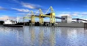 La provincia llamó a una nueva licitación para el traslado del puerto de Santa Fe