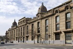 3 Ofertas para la Remodelación del Palacio Lezama