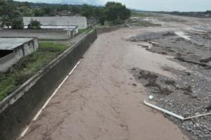 Siete Ofertas para el 4° Puente Sobre Rio Grande – Jujuy $243 Millones