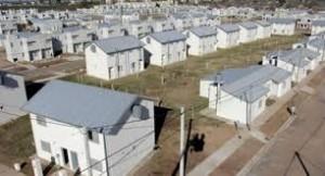 Se presentaron 3 ofertas para urbanizar el asentamiento «Ciudad Oculta» en Rosario – $47 Millones