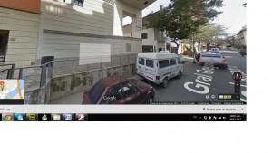 4 Ofertas para la construcción de 3 edificios GUARDADO DE ARCHIVOS D.N.V. $14 Millones