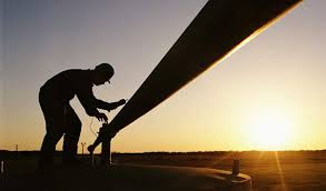 Iniciaron el Gasoducto del Noreste $25.000 Millones
