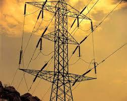 2 Ofertas para la Interconexión Eléctrica en 132 KV entre Nihuil IV Y E.T. San Rafael $149,5 Millones