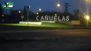 Obras eléctricas en el partido de Cañuelas $253 Millones
