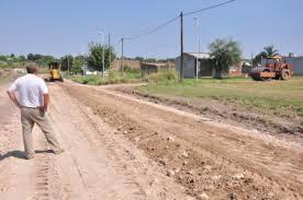 2 Ofertas Pavimentación Calle Mihura – Parana $ 13 Millones