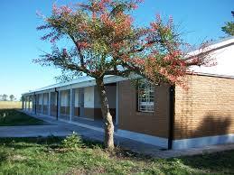 Única oferta para un Centro Educativo en Paraná $1,7Millones