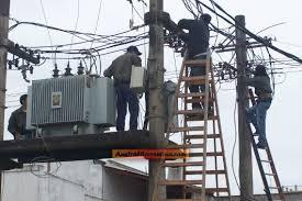 Corrientes: licitan obras energéticas por $ 390 millones