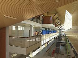 Se Adjudicó  la Construcción del Teatro Independiente en Bariloche $ 8,5 Millones