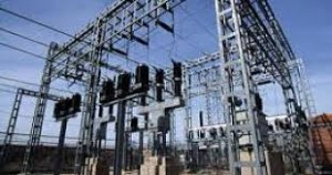 Estación Transformadora de 132/33/13,2KV en La Leonesa (Chaco) $133 Millones