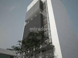 Nuevo Edificio para la Universidad Nacional del Litoral (UNL)