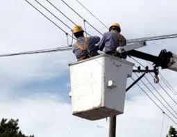 1 Oferta en Obra Eléctrica de Distribución MT Y MB en Necochea $239 Millones