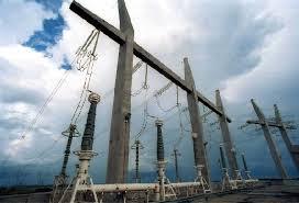 3 Ofertas  para dar más energía a Loma Campana $ 60 Millones