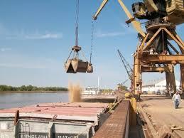 Las Palmas: Seis ofertas para construir muelle $73 Millones