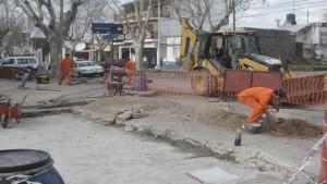 Dos Ofertas para el Socavon Calle El Paracao Parana $2,1 Millones