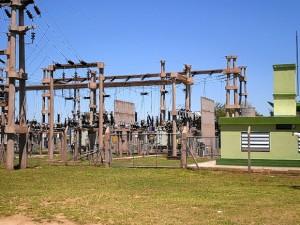 Tornquist: dos ofertas obra energética $201 Millones