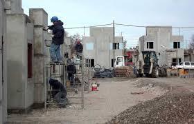 2 Ofertas para 53 Viviendas e Infraestructura en Puerto Madryn $40 Millones