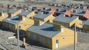 2 Ofertas para 48 Viviendas e Infraestructura en Puerto Madryn $40 Millones