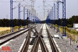 Electrificación Ramal Plaza Constitución-La Plata $388 Millones