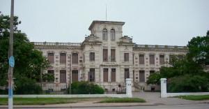 Ofertas y Adjudicación de Aulario Facultad de Agronomía $36 Millones