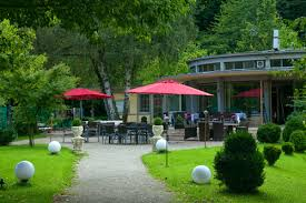 Bar en Parque Chacabuco (CABA) $4,4 Millones