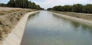 3 Ofertas para la Impermeabilización del Canal Principal de Cinco Salto $40 Millones