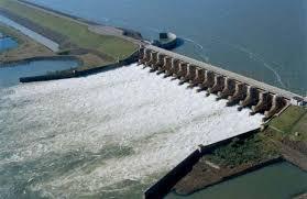 En septiembre comenzará la construcción de la represa Chihuido I con financiación de Rusia