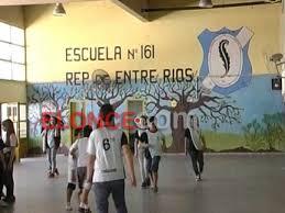 Paraná: Reparación de dos Escuelas por $5,3 Millones