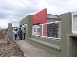 Adjudicación de Escuela en Goya Corrientes $17 Millones