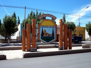 Construcción de Vivienda y Galpón en Gobernador Gregores Santa Cruz $8 Millones