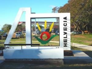 19 Vivienda e Infraestructura en Helvecia Santa Fe $ 16 Millones