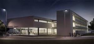 Adjudican la tercera etapa de trabajos del Hospital de Ceres – Santa Fe- $100 Millones