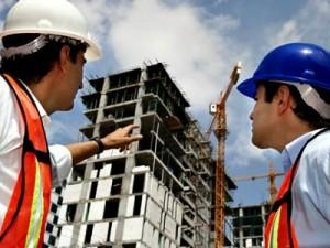 360 viviendas en La Florida (Rosario -Santa Fe) $307 Millones