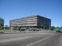 Reconstrucción Sala de Holografía y Laboratorios Facultad de Arquitectura (CABA) $15 Millones