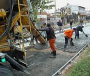 102 Cuadras para Quilmes $125 Millones