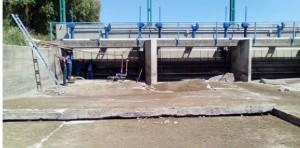 Única Oferta Reparación de Salto Anderson Rio Colorado 2,7 Millones