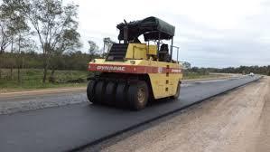 Ruta Provincial N°20 Formosa (Laguna Gallo y Colonia El Recreo) $273 Millones
