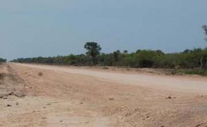 9 Ofertas Ruta Provincial N°20 Formosa (RP Nº 23 y Cnia. El Recreo) $273 Millones