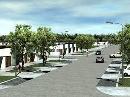 Adjudican la urbanización de 470 lotes en Santa Fe $74 Millones