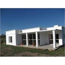 68 viviendas en Venado Tuerto (Santa Fe) $28 Millones