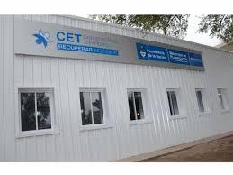 Casa Educativa Terapéutica- ( C.E.T.) Ciudad de Villa Regina $26,5 Millones – una sola oferta presentada
