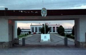 Ampliación de la Colonia Penal de Viedma(U12) – VIEDMA $20,9 Millones