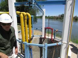 Choele – Choele Agua Potable $3,5 Millones