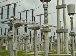 4 empresas cotizaron para la Normalización de la Estación Transformadora Colonia Valentina 132/33/13,2 KV $27 Millones