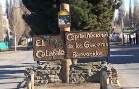 Único oferente para el Microestadio de El Calafate $18 Millones