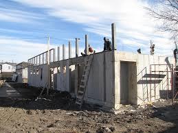 Un solo oferente para construcción de Escuela Nº 35 de Concordia  $16,5 Millones