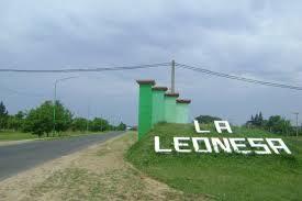 10 ofertas para la 53 Cuadras de Pavimento Urbano para La Leonesa $38 Millones
